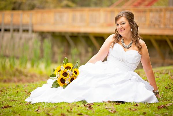 133_Shawn Rebcca_Wedding