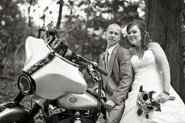 164_Shawn Rebcca_WeddingBW