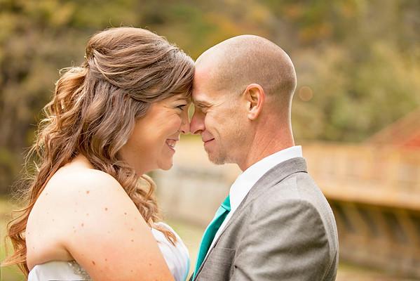 121_Shawn Rebcca_Wedding