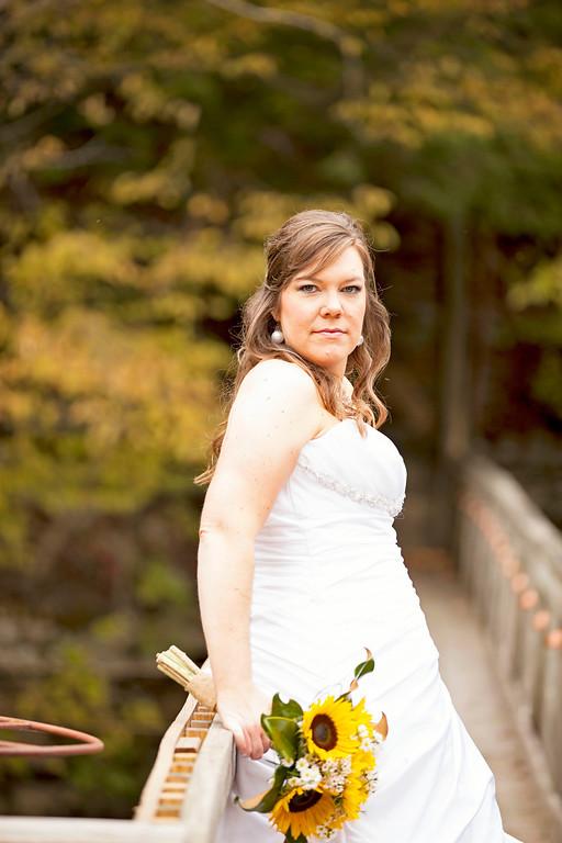 094_Shawn Rebcca_Wedding