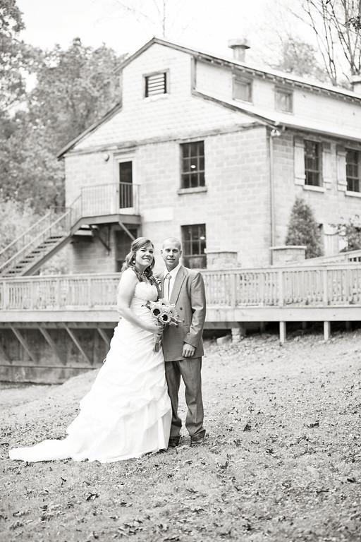 125_Shawn Rebcca_WeddingBW