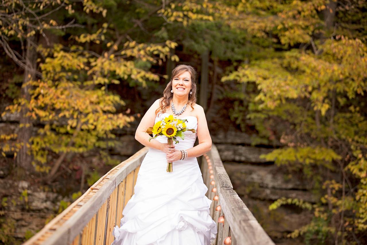 024_Shawn Rebcca_Wedding