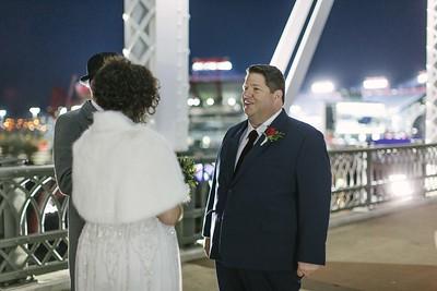 4_Steve+Laurie_Wedding