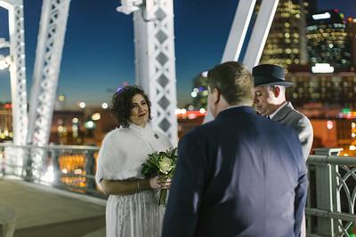 8_Steve+Laurie_Wedding