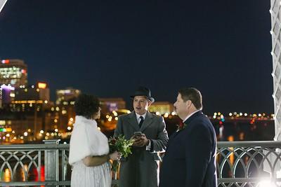 3_Steve+Laurie_Wedding