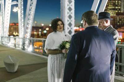 7_Steve+Laurie_Wedding