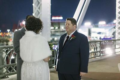 5_Steve+Laurie_Wedding