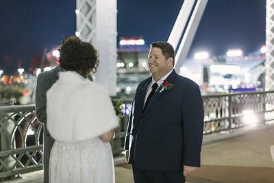 6_Steve+Laurie_Wedding