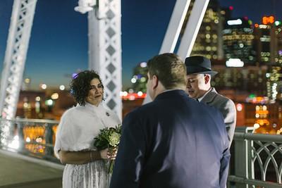 9_Steve+Laurie_Wedding