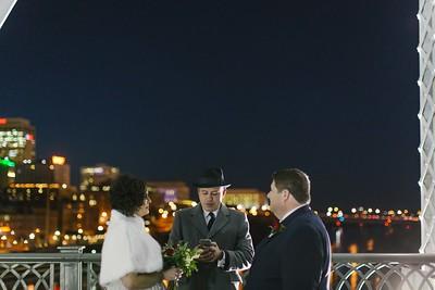 2_Steve+Laurie_Wedding