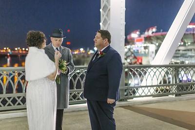 1_Steve+Laurie_Wedding