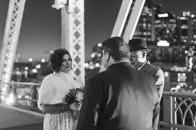 9_Steve+Laurie_WeddingBW