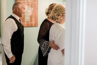 8_Ted+Sarah_Wedding