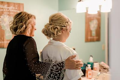 6_Ted+Sarah_Wedding