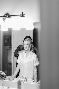 3_Ted+Sarah_WeddingBW