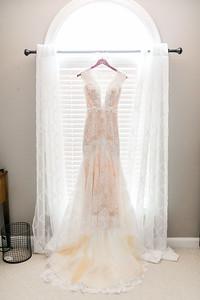 12_Ted+Sarah_Wedding