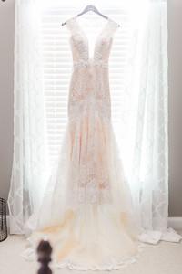 11_Ted+Sarah_Wedding