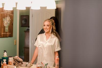 2_Ted+Sarah_Wedding