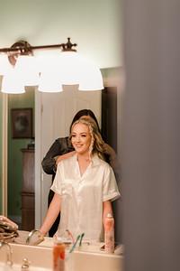 3_Ted+Sarah_Wedding