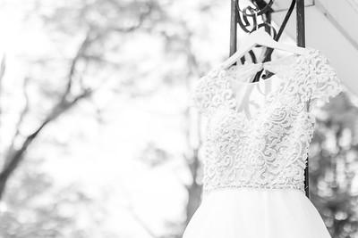 4_Trevor+Lindsey_WeddingBW