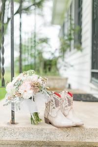5_Trevor+Lindsey_Wedding