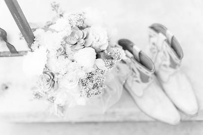 8_Trevor+Lindsey_WeddingBW