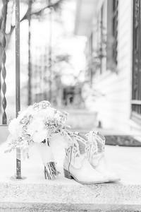 5_Trevor+Lindsey_WeddingBW