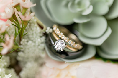 12_Trevor+Lindsey_Wedding
