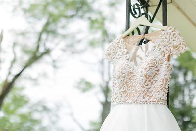 4_Trevor+Lindsey_Wedding