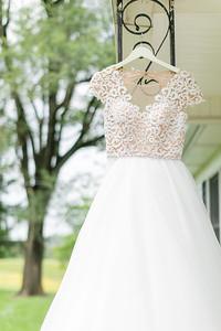 3_Trevor+Lindsey_Wedding