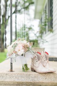 6_Trevor+Lindsey_Wedding