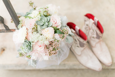 8_Trevor+Lindsey_Wedding