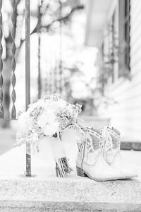 6_Trevor+Lindsey_WeddingBW