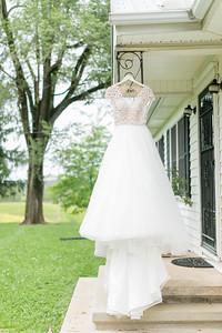 2_Trevor+Lindsey_Wedding