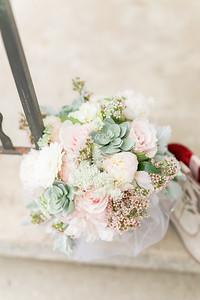 7_Trevor+Lindsey_Wedding