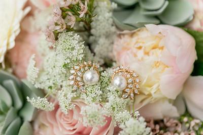 9_Trevor+Lindsey_Wedding