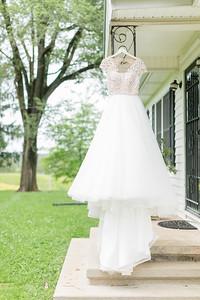 1_Trevor+Lindsey_Wedding