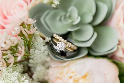 11_Trevor+Lindsey_Wedding