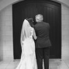 0074_Zach+Emma_WeddingBW