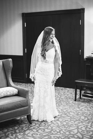 0041_Zach+Emma_WeddingBW