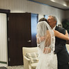 0065_Zach+Emma_Wedding