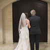 0072_Zach+Emma_Wedding