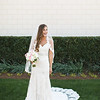 0131_Zach+Emma_Wedding