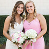 0128_Zach+Emma_Wedding