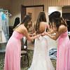 0043_Zach+Emma_Wedding