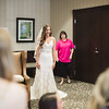 0034_Zach+Emma_Wedding