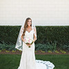 0129_Zach+Emma_Wedding