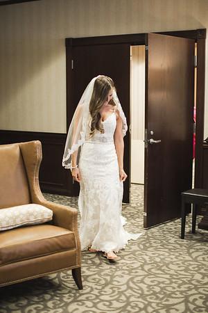 0040_Zach+Emma_Wedding