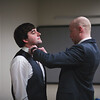 0083_Zach+Emma_Wedding