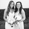 0124_Zach+Emma_WeddingBW
